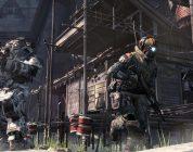 Titanfall: Official Ogre Titan Trailer