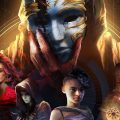 Torment: Tides of Numenera Places A Large Emphasis On Storytelling