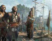 Assassin's Creed IV: Black Flag – Official Trailer