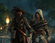 Assassin's Creed IV: Black Flag – Official Launch Trailer