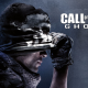 Call of Duty: Ghosts Received Generally Positive Reviews From Critics