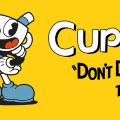 Cuphead Has A Parry Ability And Parrying Various Color Coded Objects