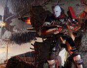 Destiny 2 – Official Launch Trailer