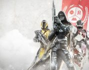 """Destiny 2 – """"Rally the Troops"""" Worldwide Reveal Trailer"""