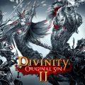 Divinity: Original Sin II Received Universal Acclaim