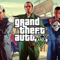 Grand Theft Auto V – Official Trailer #2