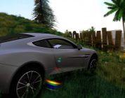 Grand Theft Auto: San Andreas Trailer