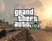 Grand Theft Auto V GTA 5 – Trailer