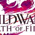 Guild Wars 2: Path of Fire The Events Of The Original Guild Wars