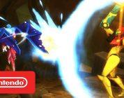Metroid: Samus Returns – Accolades Trailer – Nintendo 3DS