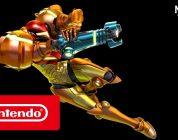 Metroid: Samus Returns – Weapons Trailer (Nintendo 3DS)