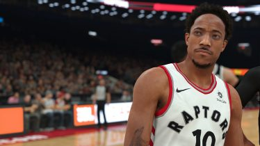 NBA 2K18 Received Generally Favorable Reviews