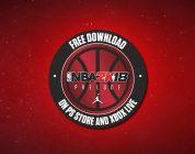 NBA 2K18 – The Prelude Trailer