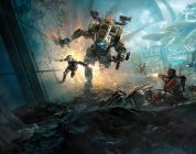 Titanfall Received Generally Favorable Reviews