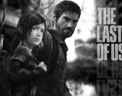 The Last Of Us One Of The Best-Selling Games