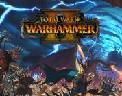 Total War: Warhammer II Review