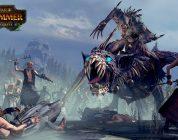 Total War: Warhammer II Fantasy Fictional Universe