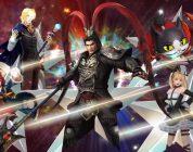 Warriors All-Stars – Setsuna Clan Trailer