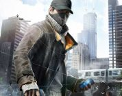 Watch Dogs, A Computer Hacker