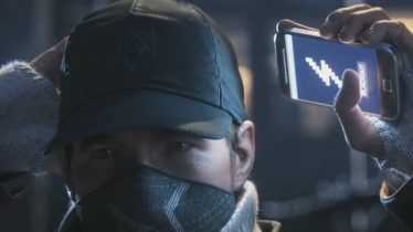 Watch Dogs – E3 2013 Trailer