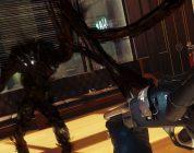 Prey – E3 2016 Reveal Trailer