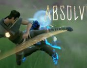 Absolver – Gameplay New Environments, Gear, PVP and More