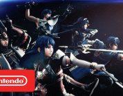 Fire Emblem Warriors – Nintendo Switch Commercial Trailer