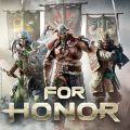 For Honor An Action Fighting Game