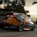 Forza Motorsport 7 A Great Racing Video Game