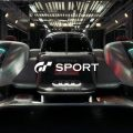 Gran Turismo Sport A Racing Game Which Includes Three Game Modes