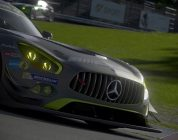 Gran Turismo Sport – PlayStation Experience 2016 Trailer – PS4