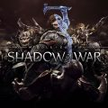 Middle-earth: Shadow of War – Official Announce Trailer