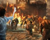 Middle-earth: Shadow of War An Action Role-playing Game