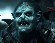 Middle-earth: Shadow of War – Official Gameplay Walkthrough