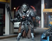 """Middle-earth: Shadow of War – Official """"Eat It Jerry"""" TV Spot"""