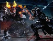 Nioh – Extended Tokyo Game Show Trailer PS4