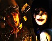 Nioh – Trailer E3