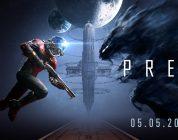 Prey – Official Launch Trailer