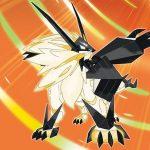 Pokémon Ultra Sun and Ultra Moon Cheat Codes