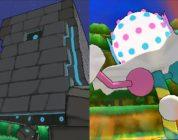 Uncover More Pokémon Ultra Sun and Pokémon Ultra Moon Secrets!