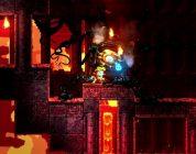 SteamWorld Dig 2: PAX West Trailer – Nintendo Switch