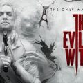 The Evil Within 2 A Third-person Survival Horror Video Game