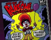 Thimbleweed Park – Ransome Trailer