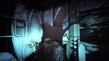 What Remains of Edith Finch A First-person Narrative Adventure Video Game