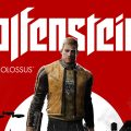 Wolfenstein II: The New Colossus – E3 2017 Full Reveal Trailer