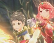 Xenoblade Chronicles 2 – E3 2017 Trailer (Nintendo Switch)
