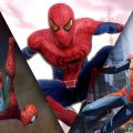 Spider-Man Images