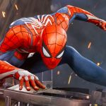 Spider-Man Cheat Codes
